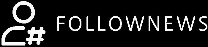 Follow News